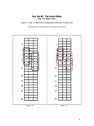 FINGERING MASTERY scales & modes for the bass fingerboard - pg 15 �2012