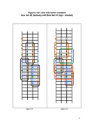 FINGERING MASTERY scales & modes for the bass fingerboard - pg 37 �2012