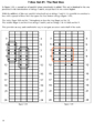 FINGERING MASTERY scales & modes for the guitar fretboard - pg 10 �2012