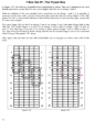 FINGERING MASTERY scales & modes for the guitar fretboard - pg 12 �2012