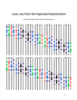 FINGERING MASTERY scales & modes for the Violin fingerboard - Page 15 �2012